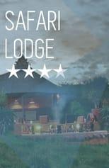 Amakhala Home Lodge Carousel Safari Lodge