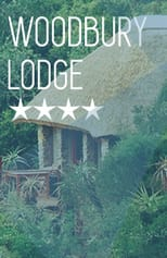 Amakhala Home Lodge Carousel Woodbury Lodge