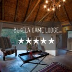 Bukela Game Lodge   Featured Image