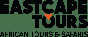 East Cape Tours Black Logo