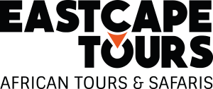 East Cape Tours Black Logo