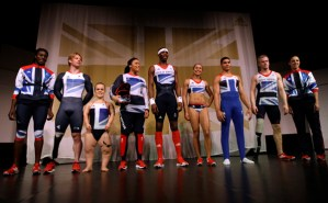 london-2012-adidas-team-gb-stella-mccarthy
