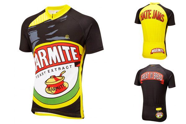 foska-marmite-cycling-jersey