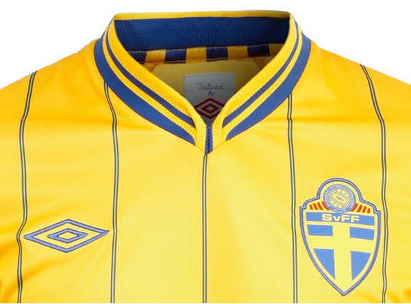 svezia-umbro-home-kit-euro-2012