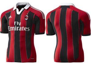 ac-milan-home-kit-adidas-rossoneri-2012-13