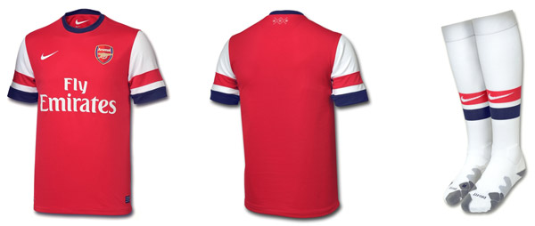 arsenal-nike-home-jersey-2012-13