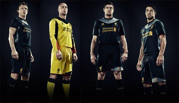 fc-liverpool-warrior-away-kit-2012-13
