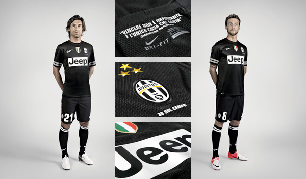 reputable site 3659b 0f258 juventus-nike-away-kit-2012-13