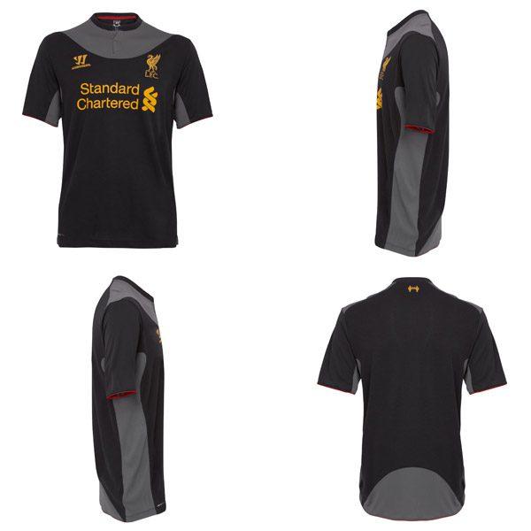 liverpool-fc-warrior-away-kit-2012-13