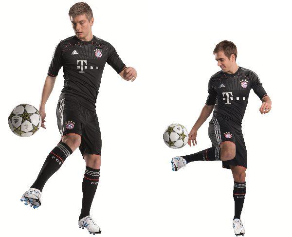 bayern-adidas-champions-league-trikot-2012-13