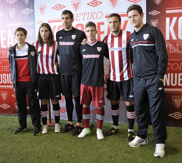 camiseta-athletic-bilbao-umbro-2012-13