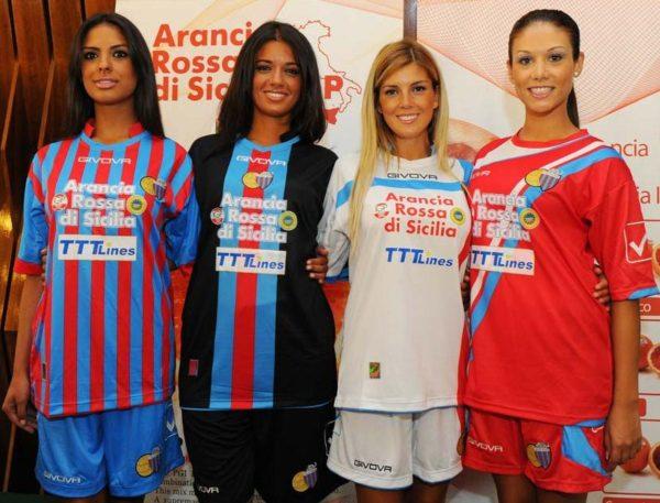 catania-calcio-givova-maglie-2012-13