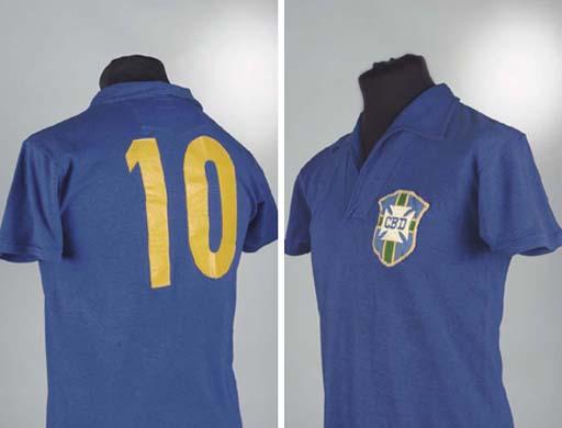 pelé-brazil-blue-jersey-1958