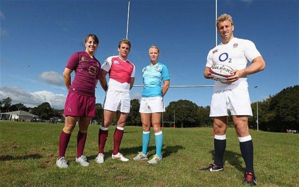 rfu-england-canterbury-kit-2012