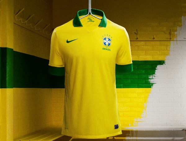 brasile-nike-2013-maglia