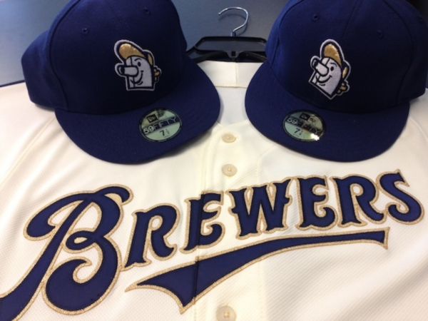 brewers-uniform-contest-youniform