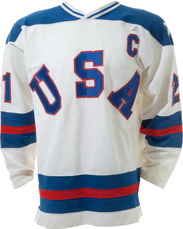 Miracle-on-Ice-jersey-Eruzione