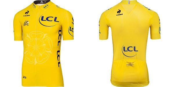 tour-de-france-yellow-jersey-maillot-jaune-2014