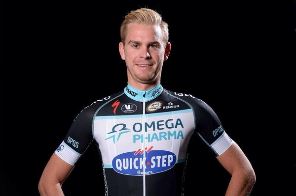 completi-ciclismo-2014-omega-pharma