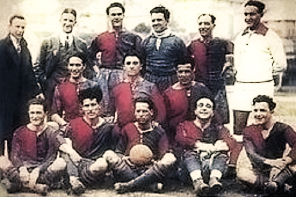 maglia-genoa-1923-1924