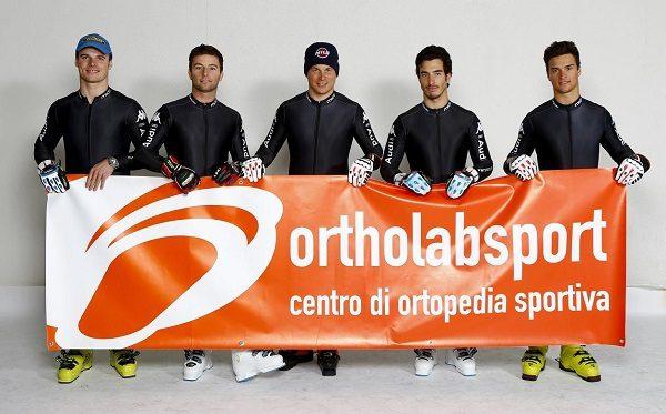 Ortholabsport-SciAlpino