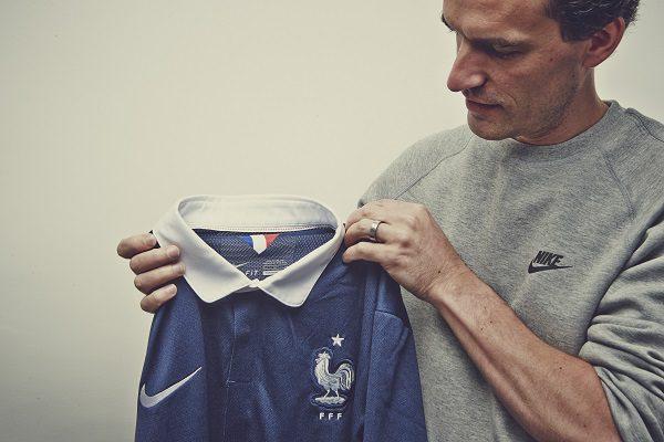maglia-francia-2014-nike