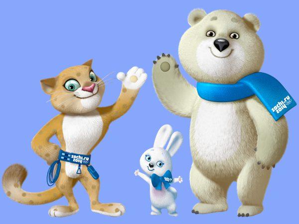 sochi-2014-mascotte-olimpiadi