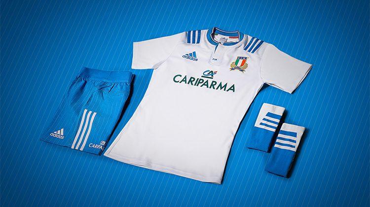 6-nazioni-2015-maglia-adidas-bianca-italia