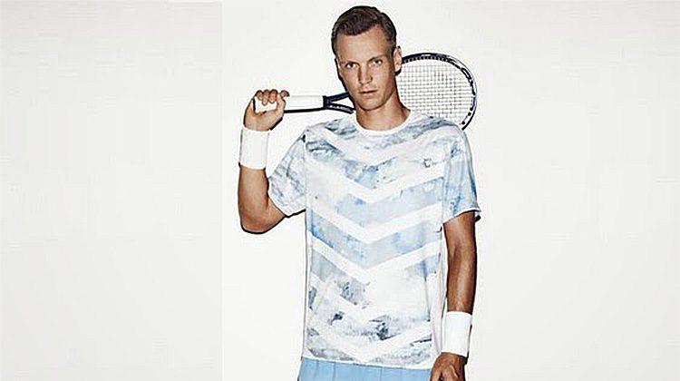 berdych-outfit-HM-australian-open-2015