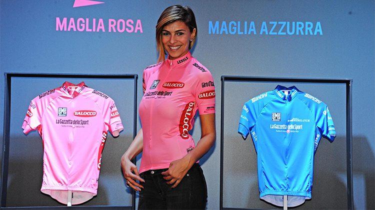 giro-d-italia-2015-maglia-rosa