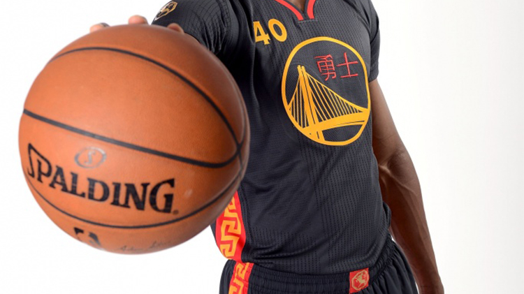 golden-state-warriors-maglia-cinese