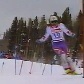 mondiali-sci-alpino-1989-nierlich