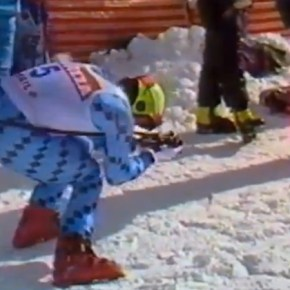 mondiali-sci-alpino-1989-tomba-super-g