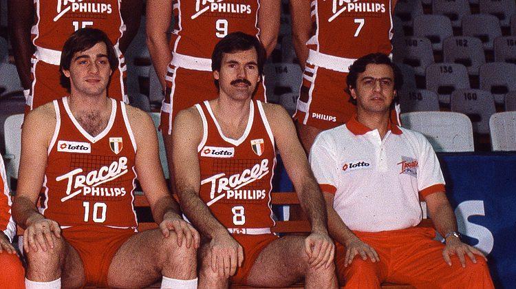 olimpia-milano-maglie-ritirate-d-antoni