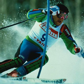 vail-2015-tuta-sci-slalom-tomba