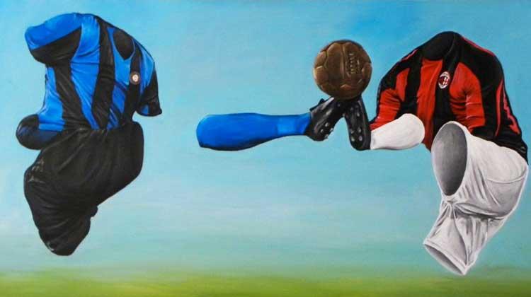 affordable-art-fair-milano-2015