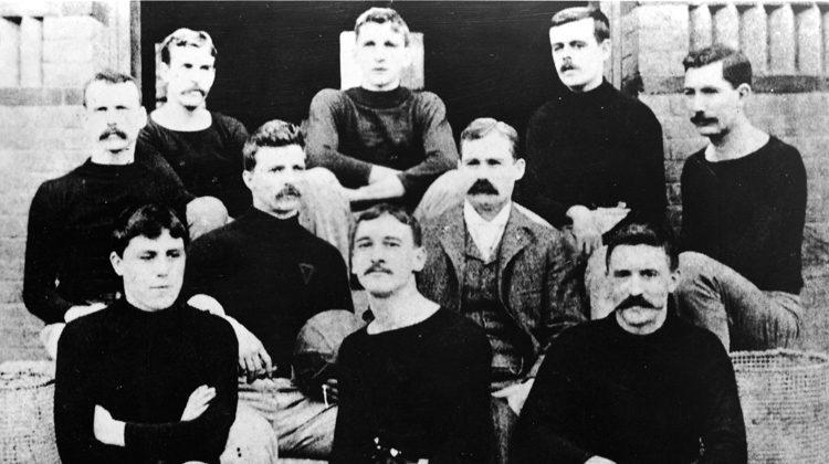 basket-ball-1891
