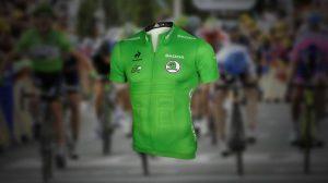 maglia-verde-tour