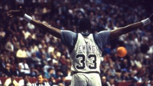 ncaa-basket-ewing-1984
