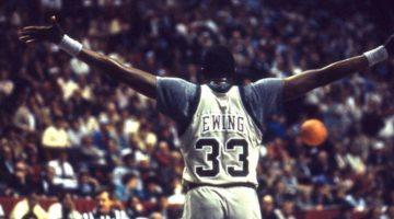 ncaa-basket-ewing-1984