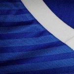 maglia-blu-marsiglia-calcio
