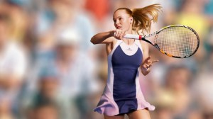abbigliamento-tennis-adidas-us-open-2015