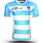 maglia-rugby-argentina-mondiale-2015(1)