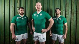 maglia-rugby-irlanda-mondiale-2015