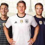 seconda-maglia-germania-euro-2016