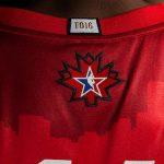 Logo Nba All Star Game 2016