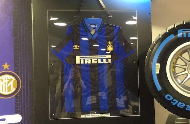 pirelli-sponsor-inter-1995-2021