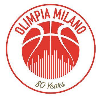 stemma-80-anni-olimpia-milano