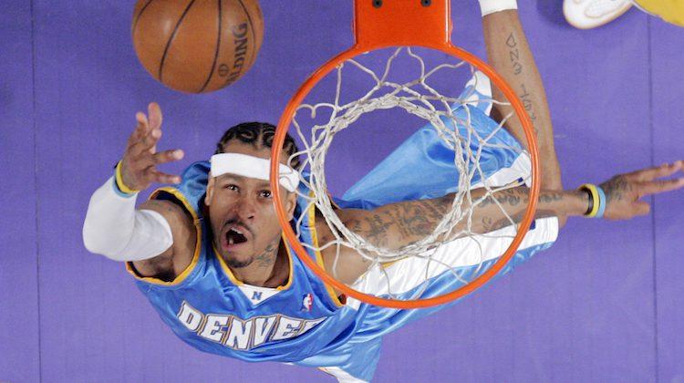 allen-iverson-gomitiera-basket