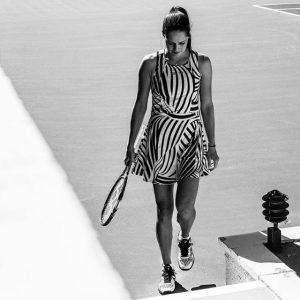 ivanovic_adidas_y-3-rg2016